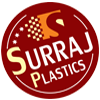 Surraj Plastics